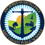 KCPS Seal.fw