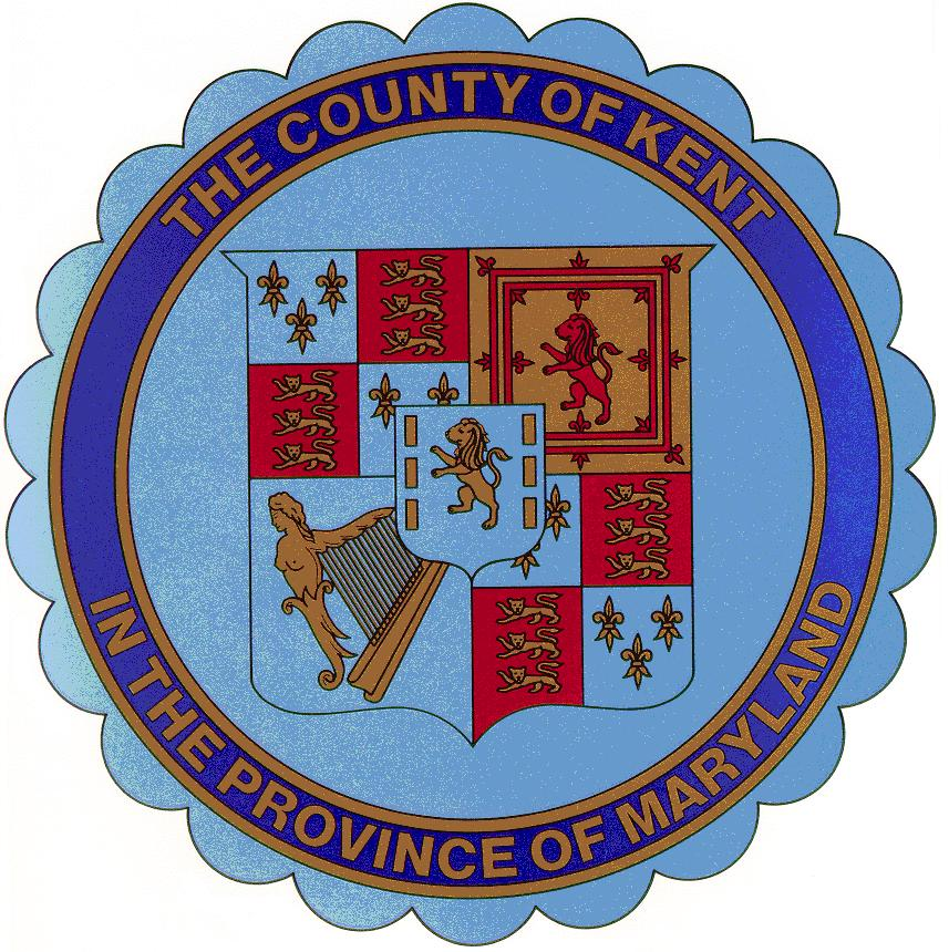 County Seal.a